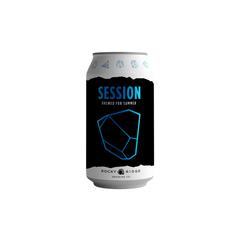 Can_Session_v1_no shadow (1).png