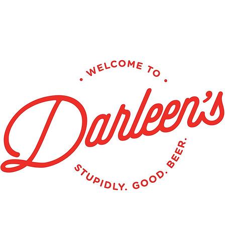 Darleen's Grand Opening