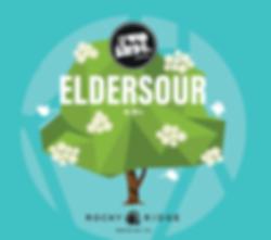 Eldersour.png