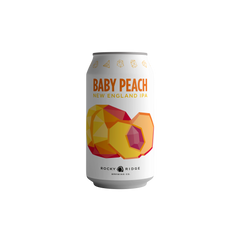 Can_Baby Peach_v1_no shadow (1).png