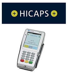 hicaps-image(1).png
