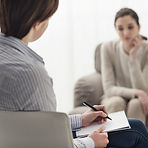 Mental health assessments and evaluations