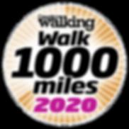 Walk+1000+miles+logo+2020.png
