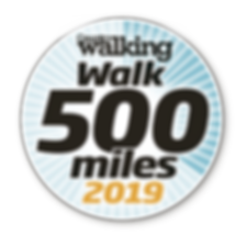 Wallk+500+miles+logo+2019.png