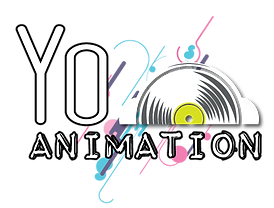 yo-animation-logo-ok copie.png
