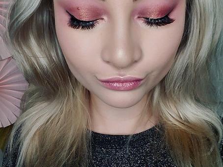 Beauty : La vie en rose