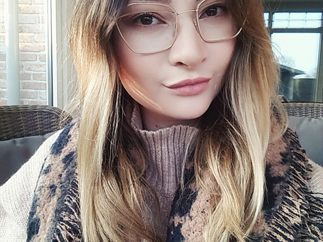 Fashion : Ordering glasses online - Ace & Tate