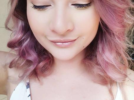 Beauty : L'oréal Colorista