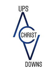 Chaos Blue Logo.jpg