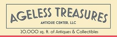 AGELESS TREASURES LOGO 2.jpg
