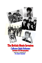 BritishInvasion_6x9Front.png