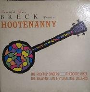 Breack Hootenanny LP (2).jpg