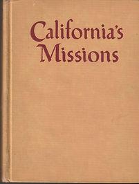 Califonia's Missions (2).jpg