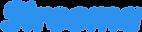 streema_logo.png