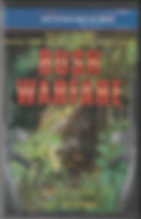 Bush Warfare - Jerry Ahern_edited.jpg