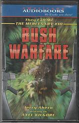 Bush Warfare - Jerry Ahern_edited.jpg