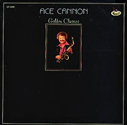 ace cannon - golden hits.jpg