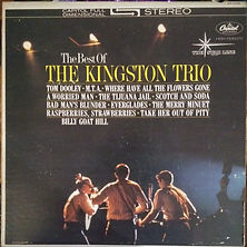 The Best Of The Kingston Trio LP (2).jpg