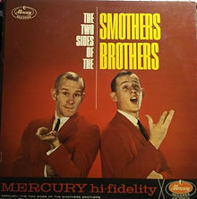 SmothersBrothers_Twosides_lp (2).jpg