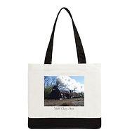 N&W Tote bag - front.jpg
