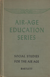 Air-Age Educations Series - Bartlett (2)
