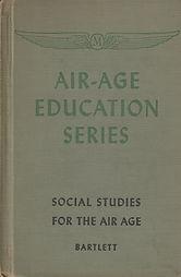 Air-Age Educations Series - Bartlett (2)