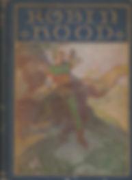 Robin Hood - 1928 (2).jpg