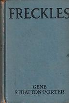 Freckles - Stratton-Porter (2).jpg