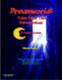 Dreamworld_front_cover_2019_01-page-001