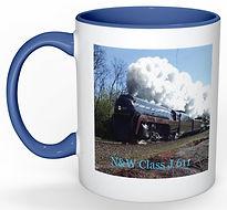 N&W Coffee Mug - Front.jpg