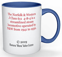N&W Coffee Mug - Back.jpg