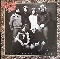 Marshall Tucker Band (2).jpg