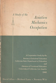 AviaionMechanics_book.jpg