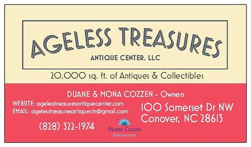 Ageless Treasures Business Card.jpg