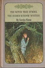 Nancy Drew - Tree Symbol (2).jpg