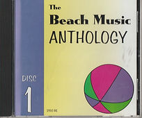The Beach Music Anthology D1_edited.jpg