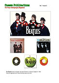 The Beatles Mag - Front  Final-page-002.