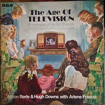 Age of Television LP (2).jpg