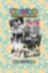 girlbandsofthe60s_cover.jpg