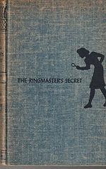 Nancy Drew - Ringmaster - 1935 (2).jpg