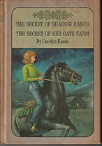 Nancy Drew - Shadow Ranch (2).jpg