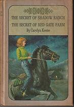Nancy Drew - Shadow Ranch (2).jpg