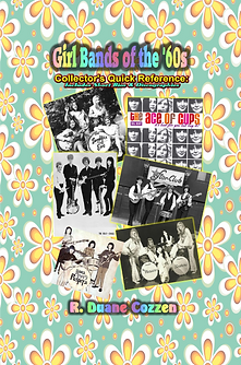 GirlBandsofthe60s_6x9_Front_Cover.png