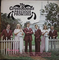 The Crossroads Precious LP (2).jpg