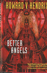 Better Angels - Howard V. Hendrix (2).jp