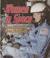 Women In Space - Briggs (2).jpg