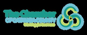 Chamber-Catawba-County-Logo-Horizontal.png