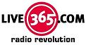 live365_revolution_logo.png