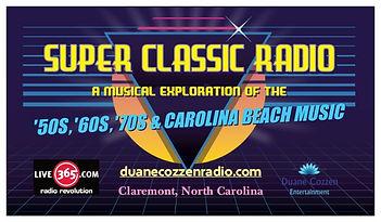 super classic radio business card.jpg