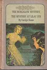 Nancy Drew - Bungalow Mystery (2).jpg